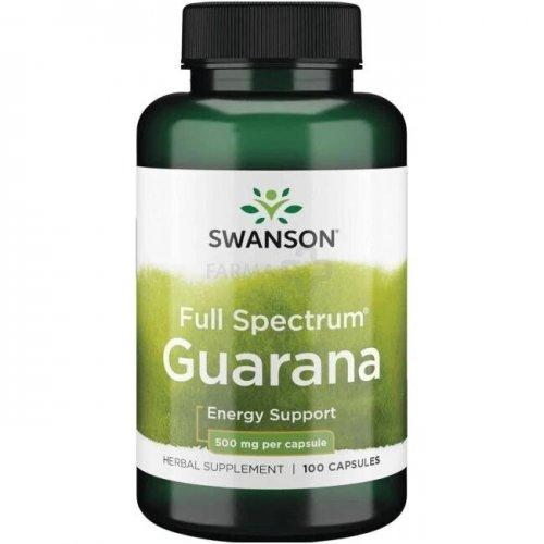guarana svorio netekimo papildas arbonne svorio metimo istorijos