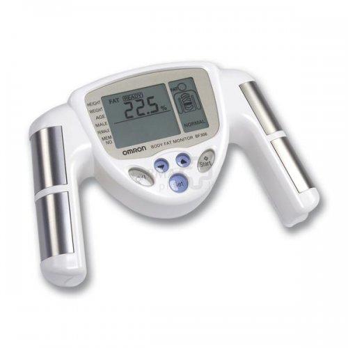 matuoklis riebalų nuostoliai portalo hipertenzija svorio netekimas