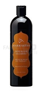 Šampūnas MARRAKESH Dreamsicle 739ml